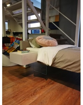 Air-single-bed-with-head-in-faux